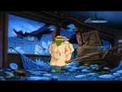 Turtleoid10