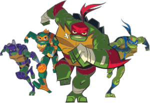 About-TMNT-MP