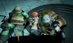 Donnie-and-Raph-038