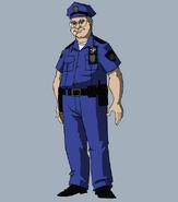 Sarge 2003
