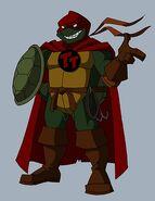 Turtletitan