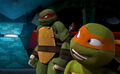 3385067-tmnt-turtle-temper-img
