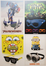 3d-glasses-spongebob-squarepats-2