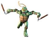 Michelangelo (2007 Video Spiele)