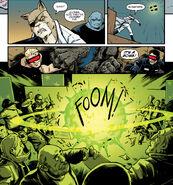 Old Hob's mutagen bomb