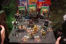 TMNT-Toy-Fair-2013-022 1360537554
