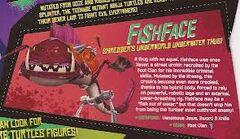 Teenage Mutant Ninja Turtles 2012 Fishface-3-