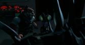 The Super Shredder 0079