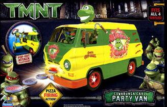 Tmnt-cowabunga-carl-party-van