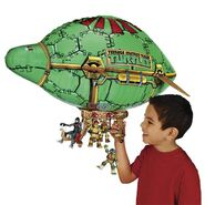 94331 Turtle Blimp Lifestyle scaled 600