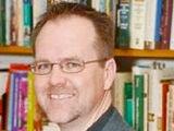 Greg Carey