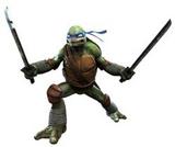 Leonardo (Out of the Shadows)