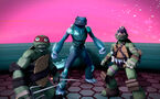 Mikey-and-Raph-TMNT-102