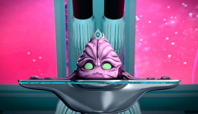 File:Queen(tmntnick)013.jpg