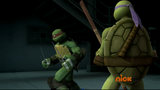 Raph and Don