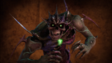 Undead-Shredder