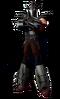 Character-shredder