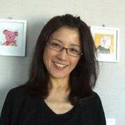 Miki Higashino