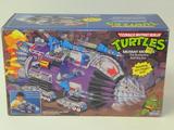 Mutant Module (1990 toy)