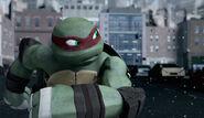 Raphael-TMNT-2012-0343