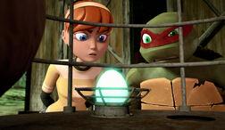 Raphael-TMNT-2012-0389