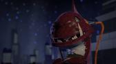 The-Forgotten-Swordsman-FishFace-0018