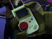 Tmnt-donnies-inventions-7