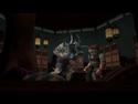 Totc shred and claw talk 5