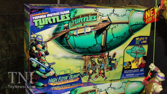 2014 Toy Fair Playmates TMNT113 scaled 600