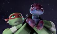 Raphael-TMNT-2012-0670