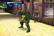 TMNT-Ninja-Turtles-2003-video-game