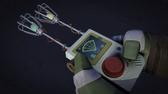 The-Forgotten-Swordsman-0187