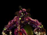 Lord Vrinagath Dregg