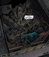 Morph's Adult Novelties ruins
