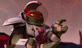 Raphael-TMNT-2012-0598