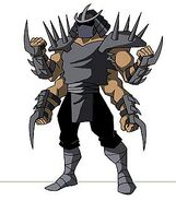 TMNT Shredder Elite b3