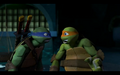 I got more fangirls by tmntiluvpizza-d6ovq2p