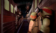 Mikey-and-Raph-TMNT-118