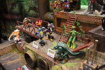 TMNT-Toy-Fair-2013-025 1360537554