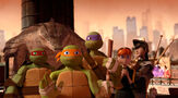 Donnie-Mikey-and-Raph-tmnt-2012-75