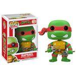 Raphael scaled 600