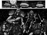 Shredder Elite vol3