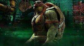 2014mov Raphael