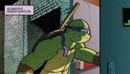 2491673-turtle887
