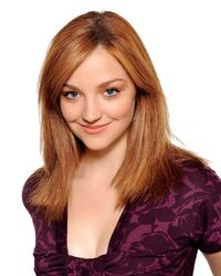 Abby-Elliott-photo-12