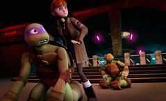 Donnie-Mikey-and-Raph-tmnt-2012-39
