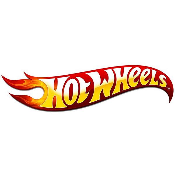 Image Hot Wheels Logo Jpg Tmntpedia Fandom Powered