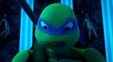 TMNT-2012-Donatello-0160