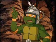 Turtleface8