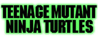 1990 logo